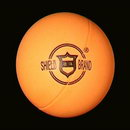 table_tennis_ball_SHIELD_BRAND40orange_kl.jpg