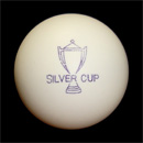 table_tennis_ball_SILVER_CUP38_kl.jpg