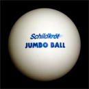 table_tennis_ball_Schildkroet44_kl.jpg
