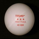 table_tennis_ball_TECNO40+++_kl.jpg