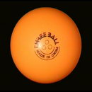 table_tennis_ball_THREE_BALL38orange_kl.jpg