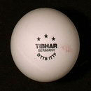 table_tennis_ball_TIBHAR38+++_(2)_kl.jpg