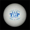 table_tennis_ball_TSP38+++_(3)_kl.jpg