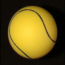 table_tennis_ball_Tennisball38gelb_kl.jpg