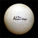 Tischtennisball_The_Players_Edge38++_kl.jpg