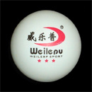 table_tennis_ball_Weilepu40+++_kl.jpg