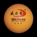 table_tennis_ball_Weilepu40+++orange_kl.jpg