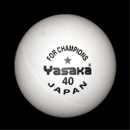 table_tennis_ball_Yasaka40+_kl.jpg