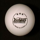 table_tennis_ball_Yashima40+++_kl.jpg