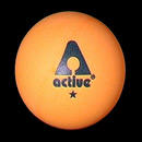 Tischtennisball_active38+orange_kl.jpg