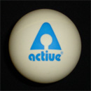 table_tennis_ball_active40_kl.jpg