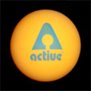 table_tennis_ball_active40orange_kl.jpg