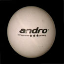 table_tennis_ball_andro38+++_kl.jpg