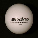 table_tennis_ball_andro40+++_kl.jpg