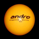 table_tennis_ball_andro40+++orange_kl.jpg