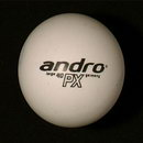 table_tennis_ball_andro40_kl.jpg
