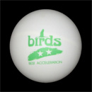 table_tennis_ball_birds38++_kl.jpg