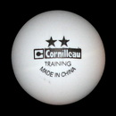 table_tennis_ball_cornilleau38++_kl.jpg