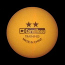 table_tennis_ball_cornilleau38++orange_kl.jpg
