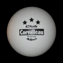 table_tennis_ball_cornilleau40+++_(2)_kl.jpg