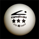 table_tennis_ball_cornilleau40+++_kl.jpg