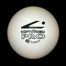 table_tennis_ball_cornilleau40_(2)_kl.jpg