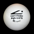 table_tennis_ball_cornilleau40_(3)_kl.jpg
