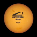 table_tennis_ball_cornilleau40orange_(3)_kl.jpg