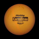 table_tennis_ball_cornilleau40orange_(4)_kl.jpg