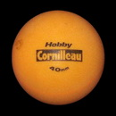 table_tennis_ball_cornilleau40orange_kl.jpg