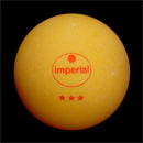 Tischtennisball_imperial38+++orange_kl.jpg