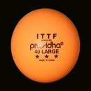 table_tennis_ball_prasidha40+++orange_kl.jpg